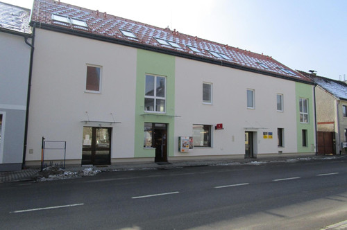 Marktplatz 26