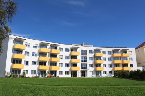 Waidhofnerstraße 28