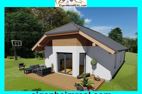 Neubauaktionshaus Provisionsfrei