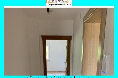 2-Zimmerwohnung TRAUMAUSBLICK MIT VIDEO