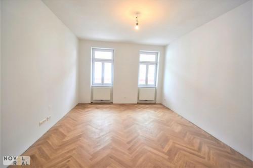 Kurzzeitvermietung möglich! Schöne Wohnung mit Balkon und Terrasse.