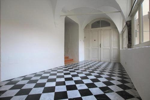 Repräsentatives Büro/ luxuriöse Wohnung direkt in der Innenstadt von Klagenfurt am Wörthersee
