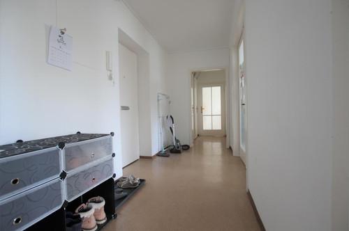 Klein und Fein! Studenten aufgepasst! Ideal aufgeteilte 2 Zimmerwohnung in Klagenfurt.