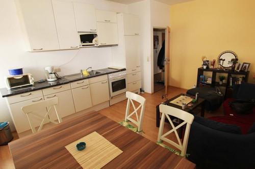 Ihre Anlage Wohnung in Grieskirchen auch zum Selber Nutzen