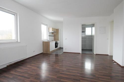 Moderne 2 Zimmer Wohnung nähe Haid Center