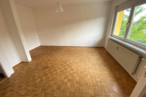 Garconniere im Zentrum von Feldbach - neue Einbauküche!