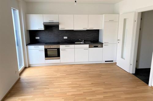 Provisionsfrei! Stilvolle Neubau-Mietwohnung im Herzen von Feldbach