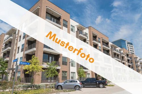 Eigentumswohnung in 4020 Linz