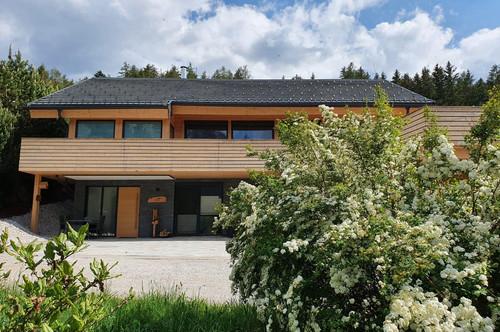 Juwel  in der Dachstein Region  (ohne Maklerprovision)