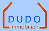 Dudo-Immobilien