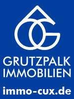 Olaf Grutzpalk Immobilien