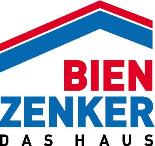 Immobilienmakler In Koblenz : immobilienmakler in mayen koblenz kreis finden immobilienscout24 ~ Yuntae.com Dekorationen Ideen