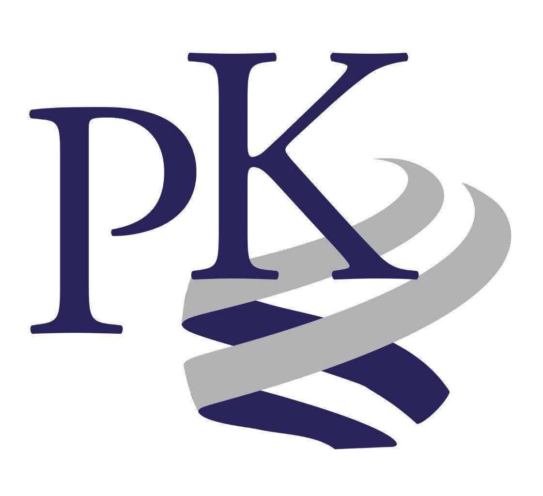 PK INTER-Trading GmbH IMMOBILIEN
