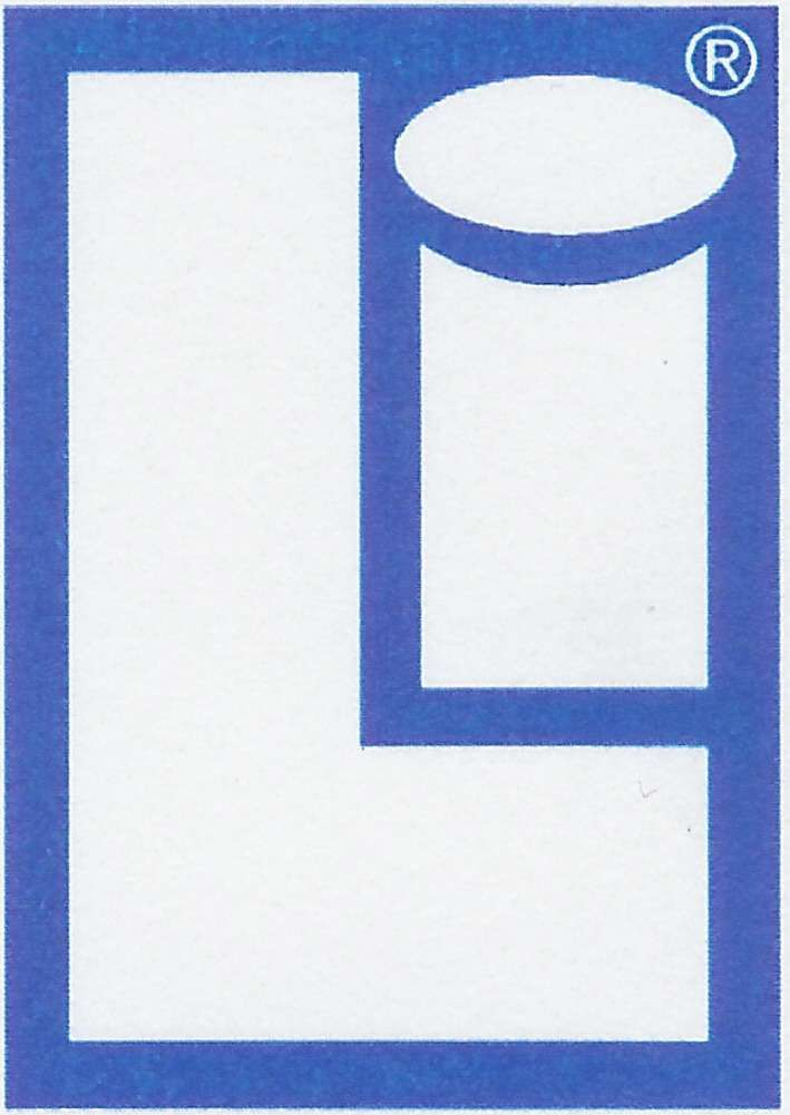 Lischeck Immobilien Management GmbH