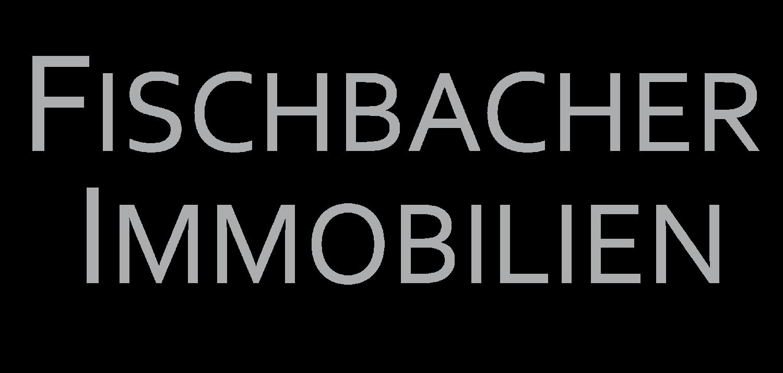 Fischbacher Immobilien