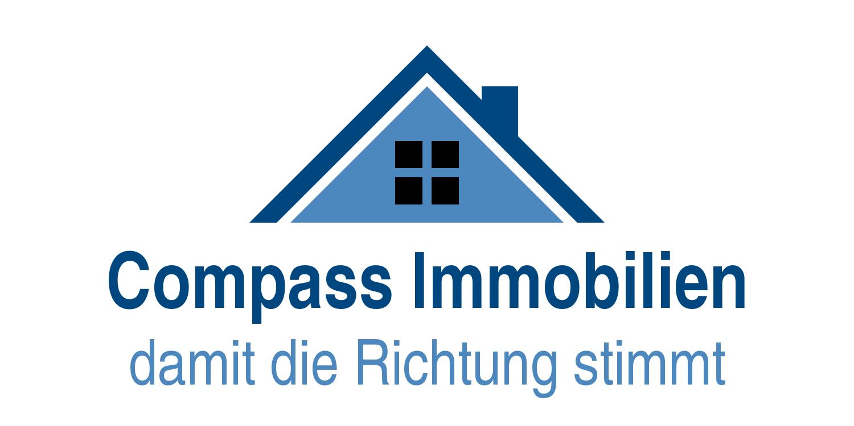 COMPASS-Immobilien