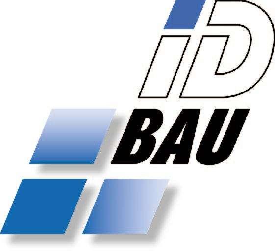 I.D.-Wohnungsbaugesellschaft mbH & Co. KG