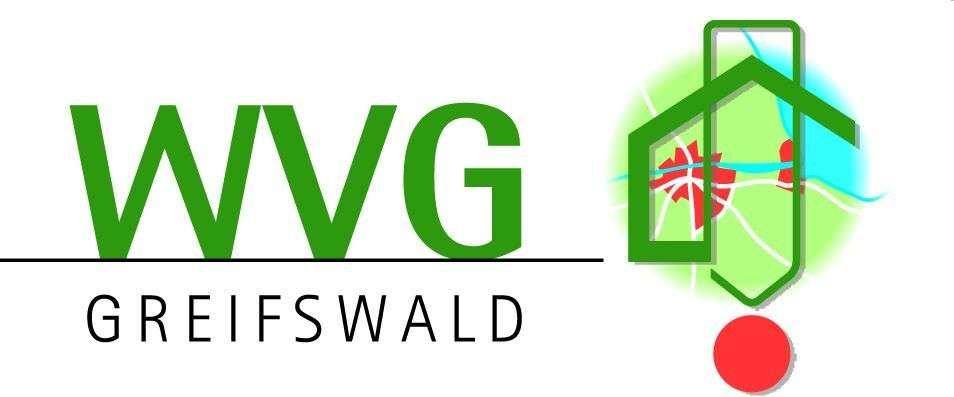WVG Wohnungsbau- und Verwaltungsgesellschaft mbH Greifswald