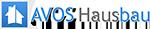 AVOS Hausbau GmbH - Thomas Kliem