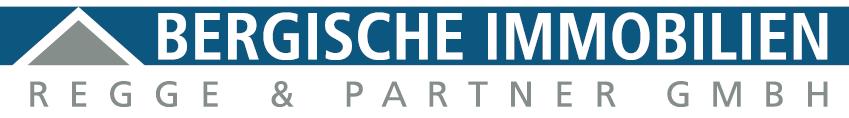 Bergische Immobilien, Regge & Partner GmbH