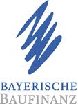 BF Bayerische Baufinanz GmbH