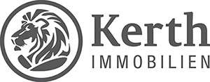 Kerth Immobilien