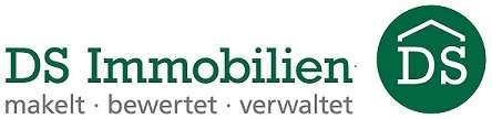 DS Immobilien Makler GmbH