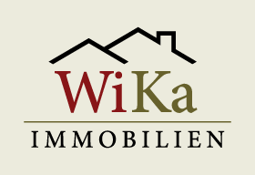 WiKa Immobilien