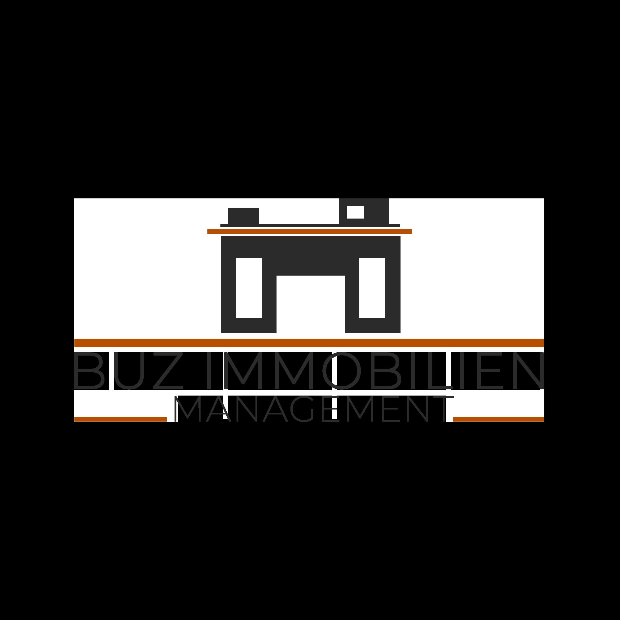 BUZ Immobilien Management GbR