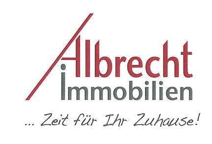 Albrecht Immobilien GmbH