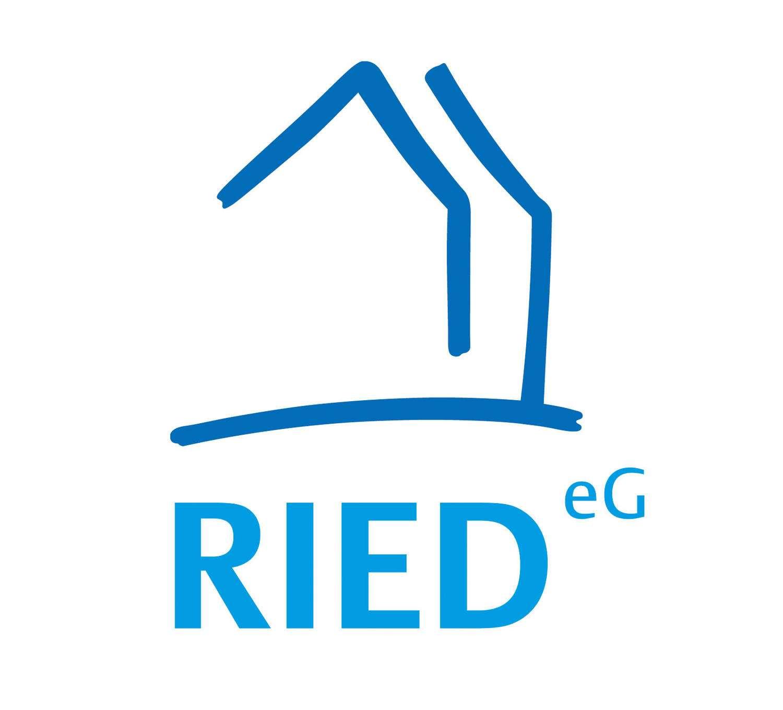 Baugenossenschaft RIED eG