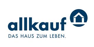 allkauf haus - Hans-Werner Gottschalk