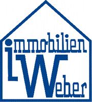 Immobilien Weber