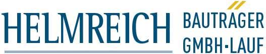 Helmreich Bauträger GmbH