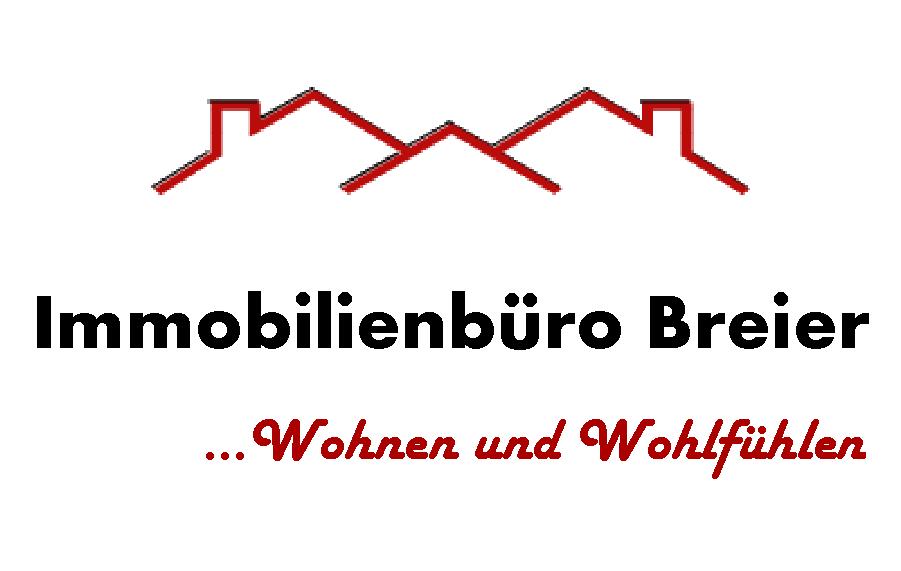 Immobilienbüro-Breier