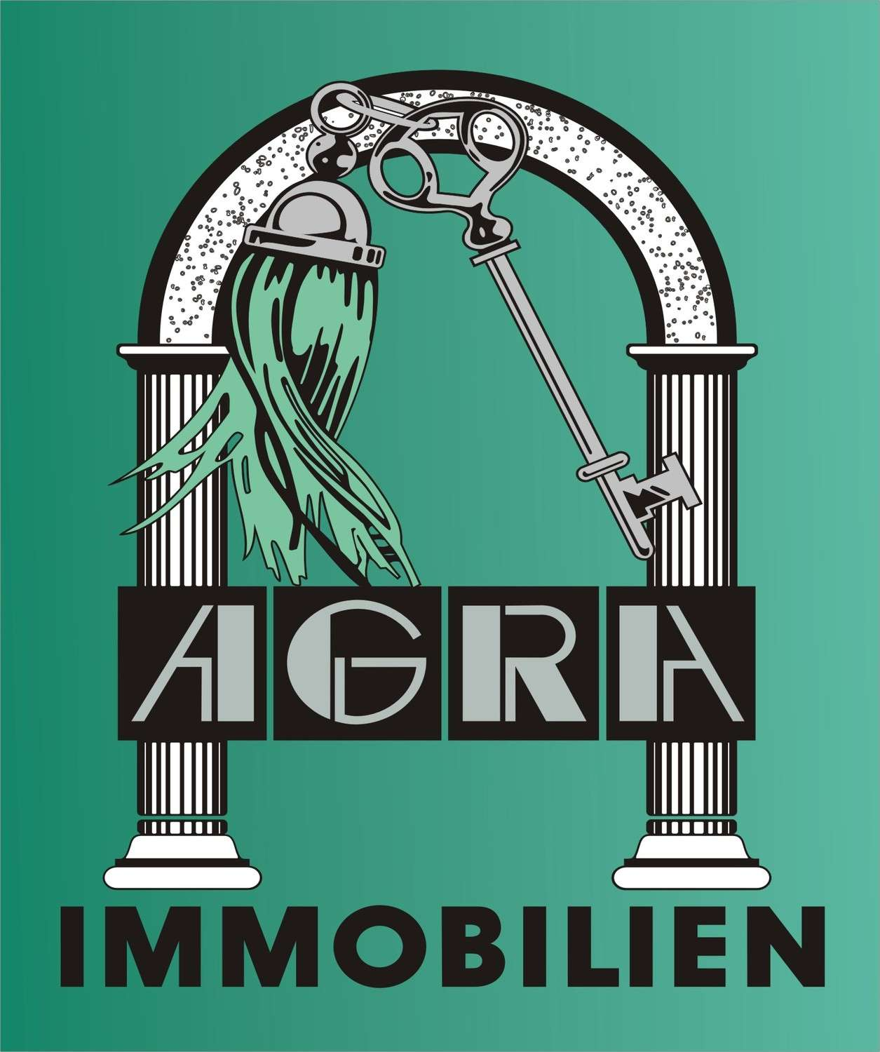 AGRA - Immobilien