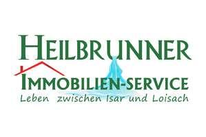 Heilbrunner Immobilien-Service