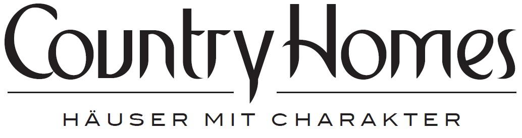 CHG Country Homes GmbH