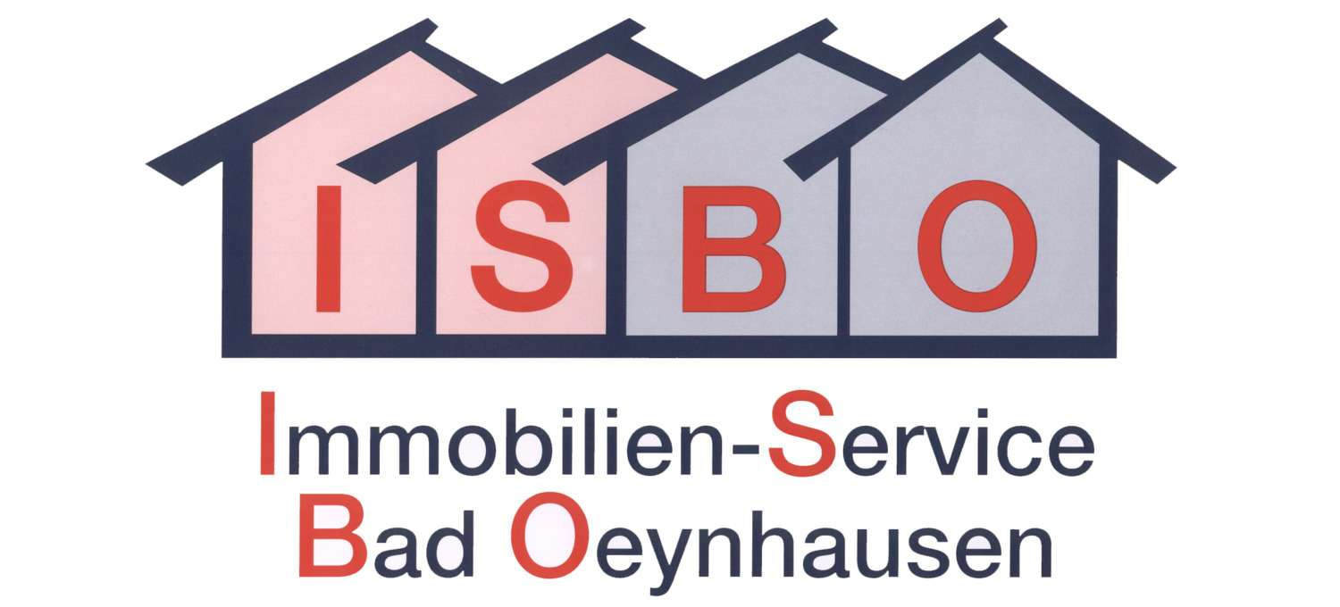 ISBO Immobilien-Service Bad Oeynhausen GmbH ...