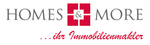 HOMES & MORE GmbH