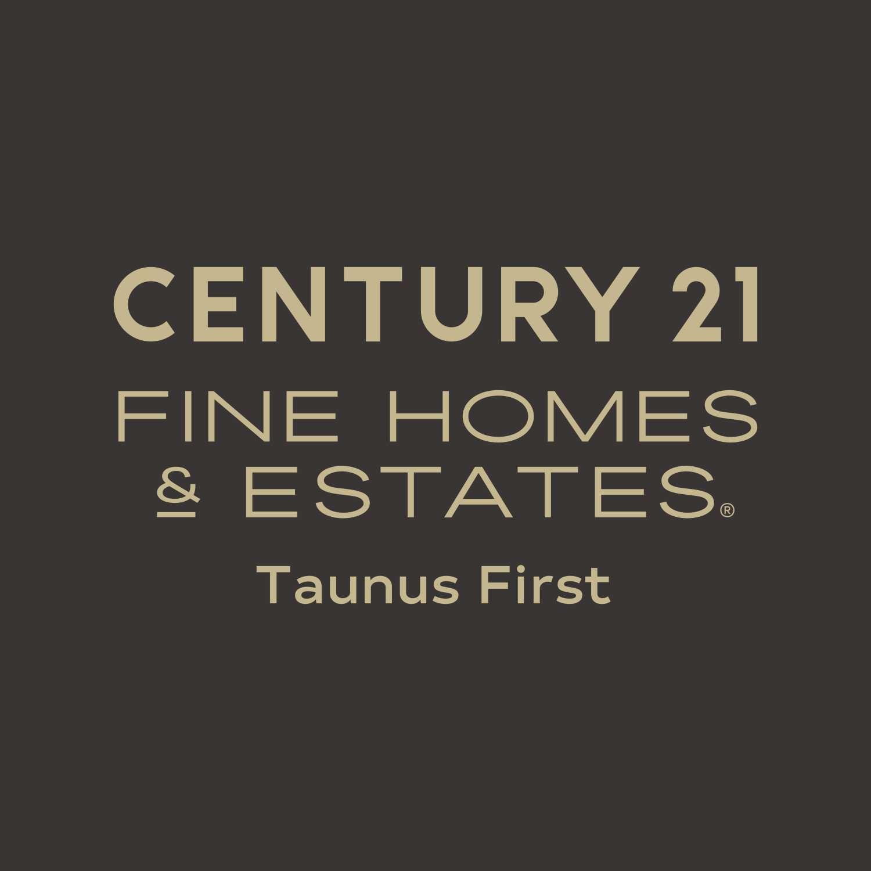 Century 21 Fine Homes & Estates Taunus First