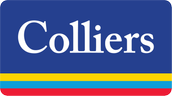 Colliers International Deutschland GmbH logo