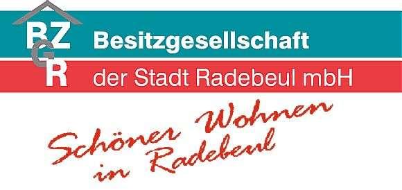 Besitzgesellschaft der Stadt Radebeul mbH