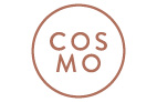 COSMO Projekte GmbH