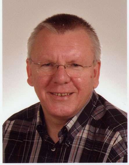 Hans Georg Losenscky - amtl. Auktionator / Immobilienmakler (IVD)