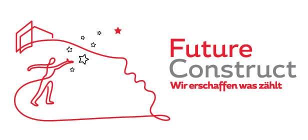 Future Construct AG