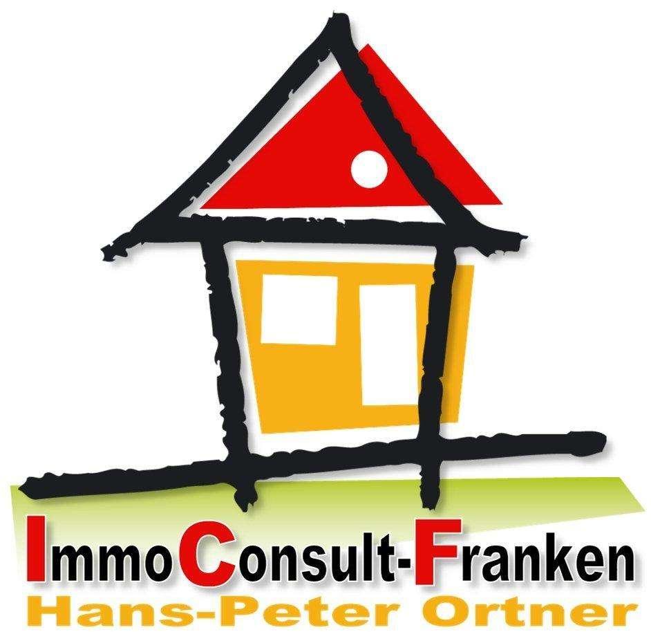 Finanz- u. Wirtschaftsberatung  Immobilienmanagement