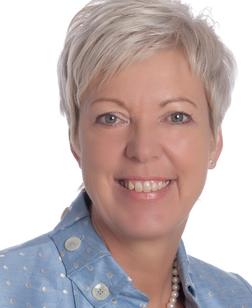 Ulrike Moelle-Blase