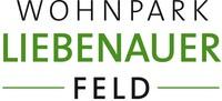 Liebenauer Feld GmbH
