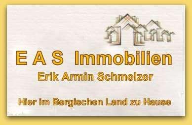EAS-Immobilien